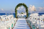 Wedding beach sardegna