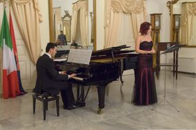 Jonio Opera Tango