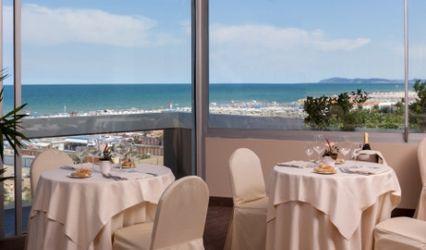 Holiday Inn Rimini - Imperiale 1