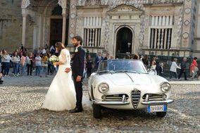 Vintage Cabrio S.r.l.
