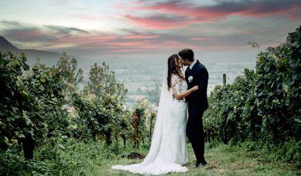 Elea Wedding