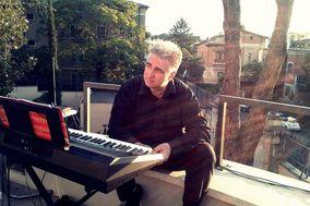 Duo pianoforte e voce
