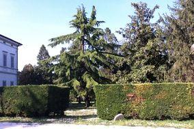 Villa Panarotto