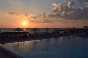 Hotel delle Stelle Resort