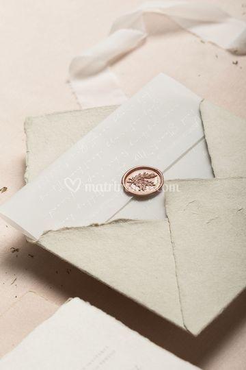 Collezione Dear Diary