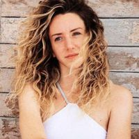 Lisa Tramontina