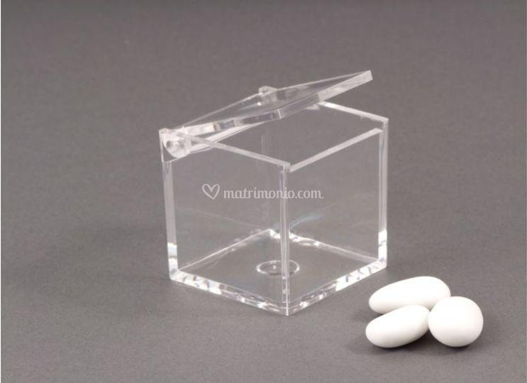 Bombonierashop - Accessori bagno plexiglass amazon ...
