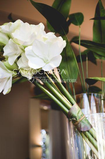 I nostri fiori artificiali