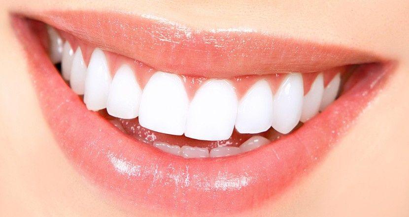 Dr. Alessio Furnari Dentista