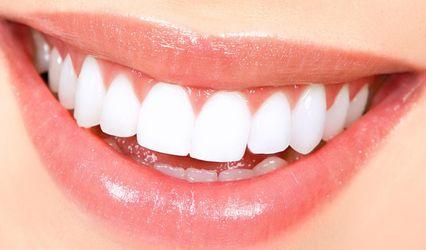 Dr. Alessio Furnari Dentista 1
