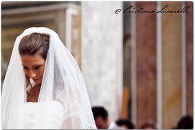 Cristiano Lucarelli Photographer