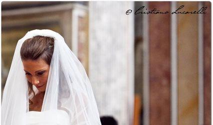 Cristiano Lucarelli Photographer 1