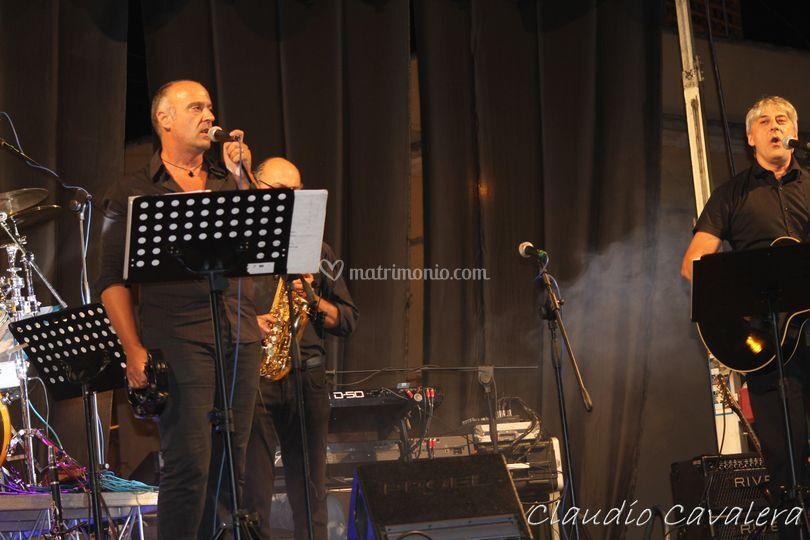 Piero Live