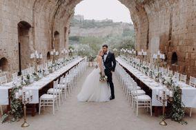 Luxus eventi e cerimonie