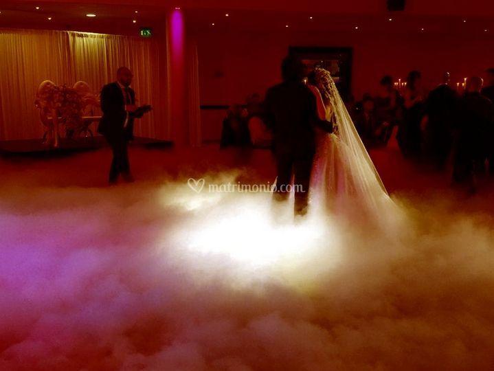 Wedding Duo AR