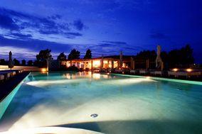Hotel Capofaro