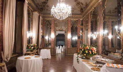 Palazzo Ceriana Mayneri 1