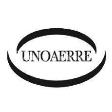 Logo unoaerre