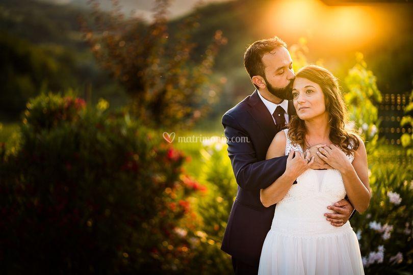 Cascina casareggio
