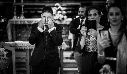 Stefano Mauri - Studio Fotografico 1