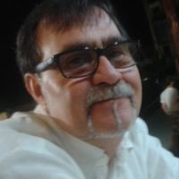 Gaetano Giardina
