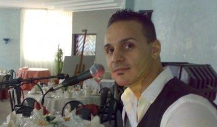 Cristian Musical Showman 1