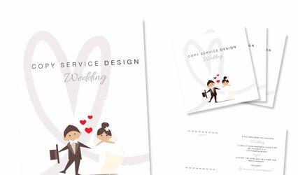 Copy Service