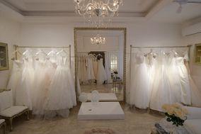 Wedding Style Atelier