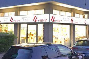Bcenter Atelier