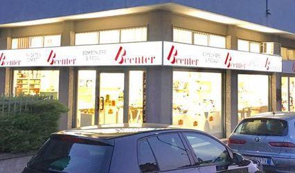 Bcenter - San Giuliano Milanese 1