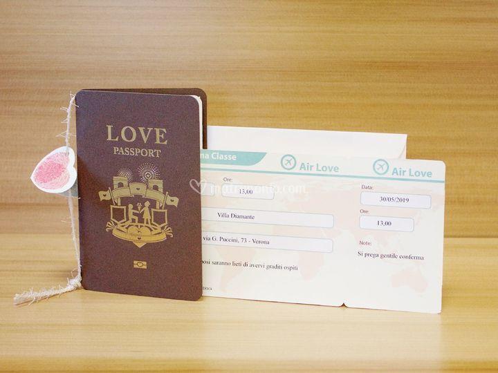 Passaporto+tickets