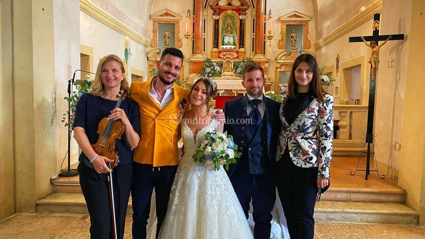 Debora&Alessandro 15-5-21