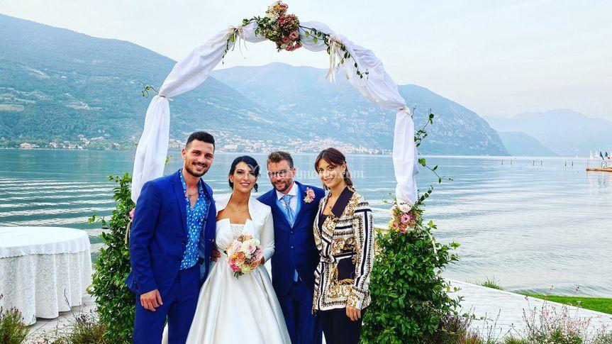 Alessandro&Alessandra 11-9-20