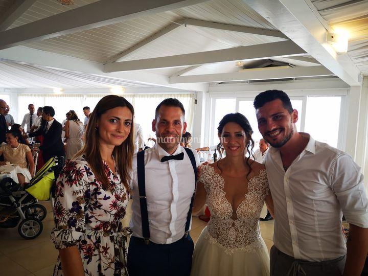 Fabio&Eleonora-25-8-19