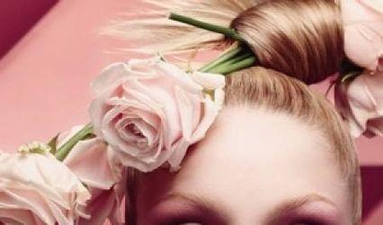 Simona Make-up 1