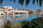 Gran Hotel La Playa esterni di Grand Hotel La Playa