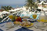 Gran Hotel La Playa di Grand Hotel La Playa