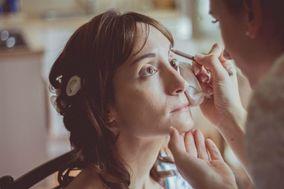 Alessandra Makeup Artist
