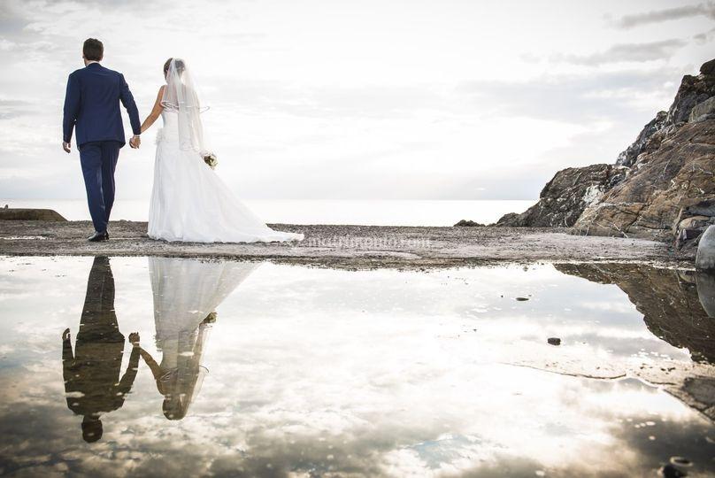WeddingOn