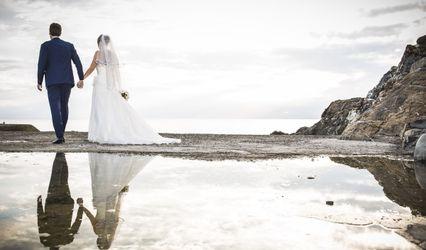 WeddingOn 1