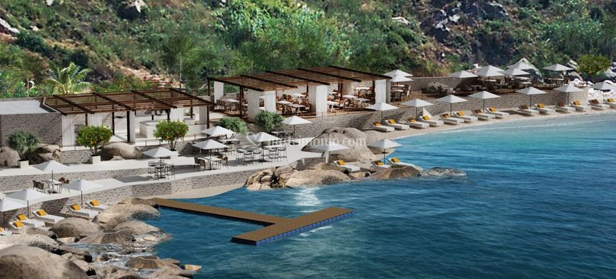 Club Med Cefalù