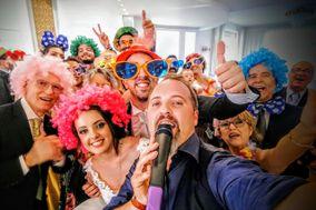 Setticlavio Music&Event