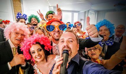 Setticlavio Music&Event 1