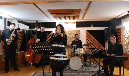 Setticlavio Music&Event 3