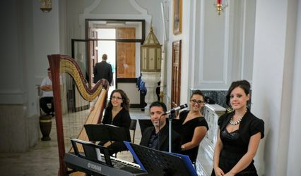 Setticlavio Music&Event 2