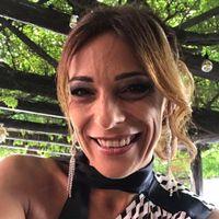 Debora Stefanucci