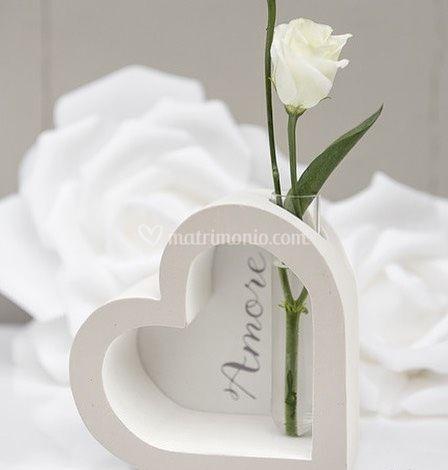 Porta fiore