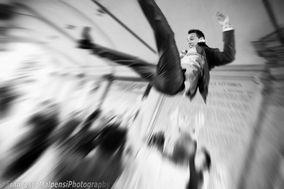 Francesco Malpensi Photography