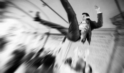 Francesco Malpensi Photography 1