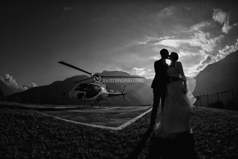 Matrimonio Italia